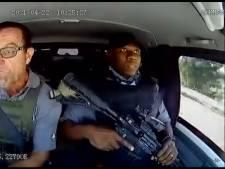 Overvallers geldtransporten Zuid-Afrika steeds gewelddadiger: video geeft bizar inkijkje