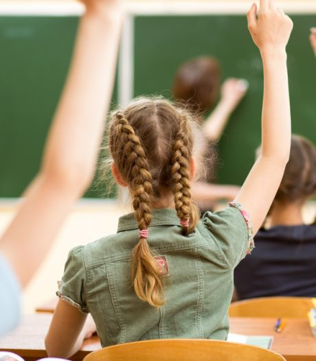 Vader eist IQ-test voor dochter na schooladvies: 'Vmbo of gymnasium maakt mij niet uit'