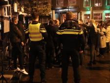 Utrechtse horeca woest over lange drankrijen bij supermarkten: 'Dit is zó pijnlijk'