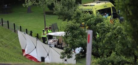 Bedrijf houdt tuktuks van de weg na dodelijk ongeval Kesteren: 'Geen behoefte mensen ermee op pad te sturen'