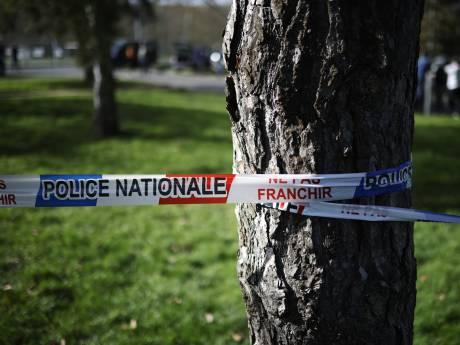 Une adolescente de 14 ans retrouvée morte noyée à Argenteuil, deux lycéens interpellés