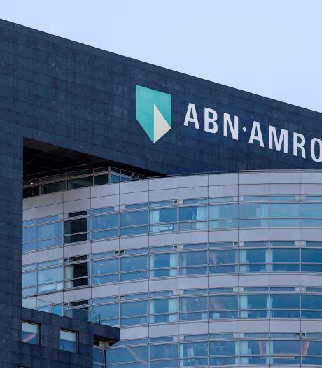 Consumentenbond onderzoekt woekerrente-claim tegen ABN AMRO