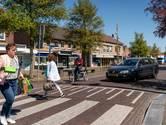 Meepraten over nieuw verkeersplan? Graag verder kijken dan drempel of de eigen straat
