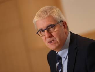 """VBO-topman over loonoverleg: """"Vakbonden moeten eens goed voor de spiegel staan"""""""