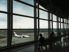Zoektocht naar MH370 gaat nieuwe fase in