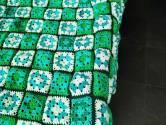 Als je Jacinta's dekentjes koopt, steun je een goed doel: 'Ik heb zelf genoeg, dus help ik liever anderen'