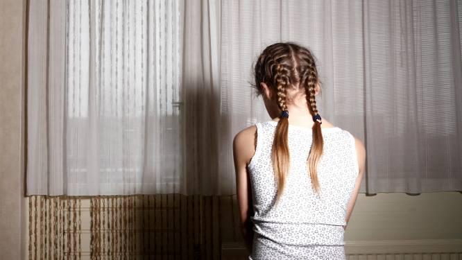 Zoetermeerder (24) gaat opnieuw in de fout en krijgt nu wél celstraf voor ontucht met twaalfjarig meisje