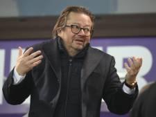 """Tout comprendre de l'augmentation de capital d'Anderlecht: """"Le club est sorti de la zone de danger"""""""