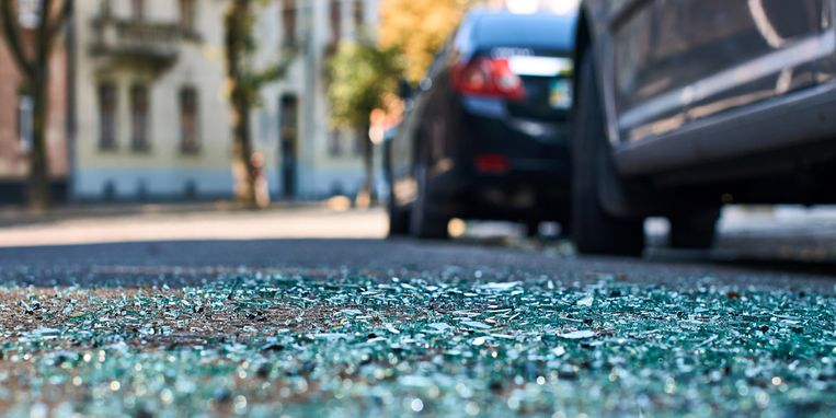 auto-ongeluk-vrouwen-zwaar-gewond-margriet.jpg