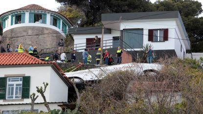 """Ondanks drama met 29 doden op Madeira: """"Bus is het veiligste vervoersmiddel op de weg"""""""