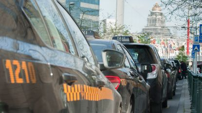 Taxidienst exclusief voor vrouwen op komst