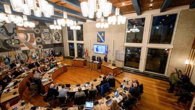 Hengelose burgemeester over crisisopvang vluchtelingen: 'Wir haben es geschafft'