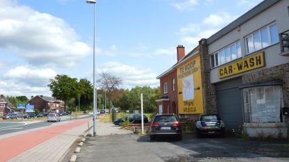 Burger King wil zich vestigen in Ninove, maar kans op vergunning lijkt klein