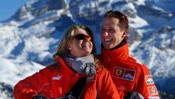 """Eén van de weinigen die de waarheid achter 'mysterie-Schumacher' kent: """"Tijd om hem zijn leven in rust te laten leiden"""""""