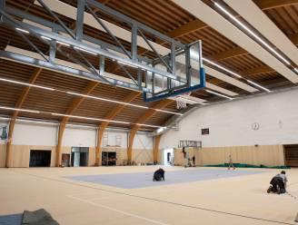 """Erkende sportclubs mogen stedelijke sporthallen gratis gebruiken: """"Door coronacrisis dreigen sommige verenigingen kopje onder te gaan"""""""