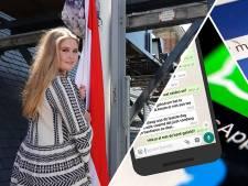 Nieuws Gemist? Boeven trappen in eigen val in Doetinchem en Amalia cum laude geslaagd