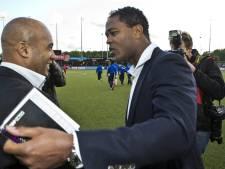 Halen Suriname  en Curaçao het WK? Het wordt nu al spannend!