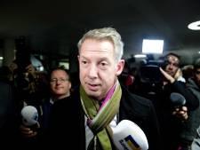 Fracties Maastricht zwijgen over 'scheve schaats' Hoes