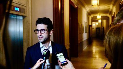 """Eerste allochtone burgemeester niet kwaad op wie Vlaams Belang kiest: """"Mensen zijn bang"""""""
