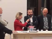 Onderzoek naar verkiezingen in Dalfsen: restzetel op basis van één stem