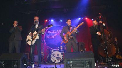 Hageland Blues trapt nieuw bluesfestivalseizoen af