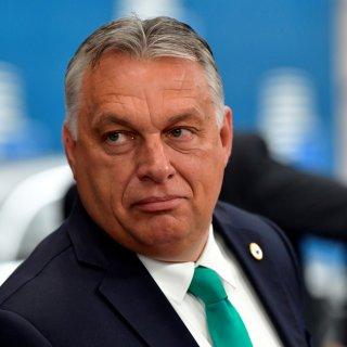hongaars-premier-orb%C3%A1n-reageert-op-schandaal--%E2%80%98wat-hij-gedaan-heeft-is-onacceptabel%E2%80%99