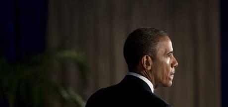 Obama promet des éclaircissements aux Européens