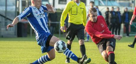 Sportclubs in Westervoort moeten deuren openzetten voor buurt
