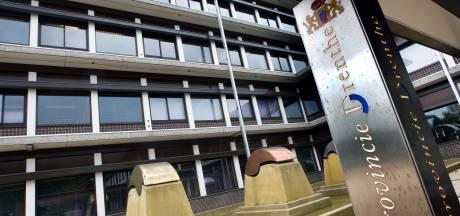 Provincie stort vijf miljoen euro in Drents Monumentenfonds