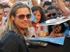 L'étonnant premier rôle que Brad Pitt a offert à Maddox