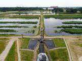 Stedeling in Enschede betaalt waterschapsbelasting maar houdt natte voeten