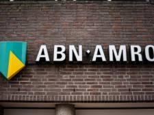 Ontmanteling van banken in Hardenberg gaat gestaag door: ook ABN Amro sluit de deuren