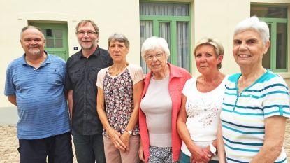 Seniorenteam zoekt versterking om eenzaamheid tegen te gaan