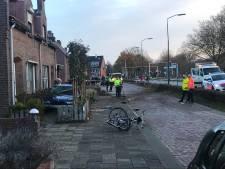 Droom van fietser (17) valt in duigen na ernstig ongeluk in Veghel: celstraf dronken automobilist verdubbeld