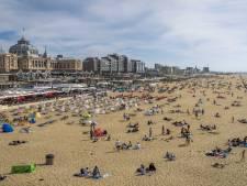 Enquête: Brabanders mijden massaal toeristische trekpleisters, groot deel gaat zelfs niet weg door corona