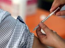 Les Etats-Unis vont autoriser le vaccin Pfizer pour les enfants âgés de 12 ans et plus