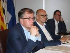 Loon op Zand bevriest alle nieuwe extra uitgaven, wethouder overleeft motie van wantrouwen