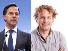 Waarom die persconferenties Rutte ook wel goed uitkomen