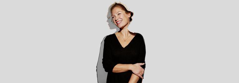 Eva Hoeke Beeld Aisha Zeijpveld