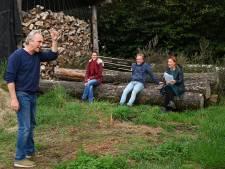 Boerendochters Riek en Paulien spelen mee in voorstelling over de geplaagde boer: 'We moeten samen naar oplossingen kijken'