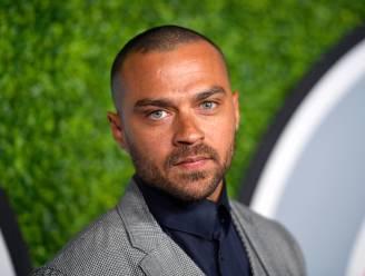 'Grey's Anatomy'-ster en ex moeten van rechter op 'anticonflictles'