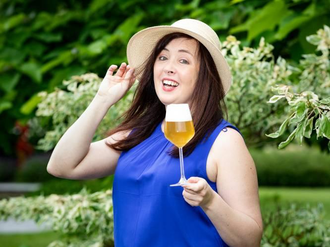 """""""Bier is even verfijnd als wijn. Het brouwproces is zelfs complexer."""" Sommelier legt uit hoe je karaktervol bier herkent en proeft"""