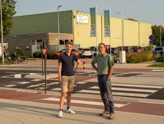"""Oppositiepartij Groen vindt nieuwe sporthal geen meerwaarde: """"Waarom gaat men niet voor een renovatie en upgrade van de huidige?"""""""