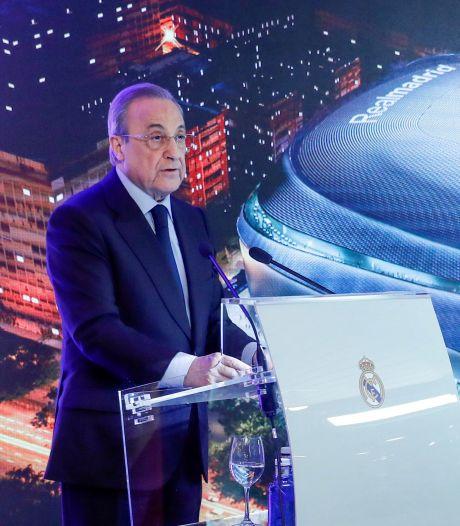 UEFA zet strijd tegen Super League-rebellen tóch voort