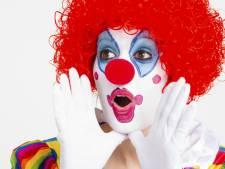 Un clown armé sème la terreur en Australie