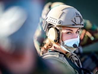 Zwitsers leger wil meer vrouwelijke rekruten aantrekken met... ondergoed