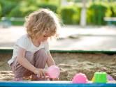 Wie voelt zich (weer een vloek) aangesproken om het recht van kinderen op spelen te laten zegevieren?