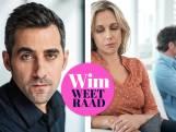 """""""Ik kan haar pesterijen niet meer aan"""": het gedrag van Toms ex schaadt zijn nieuwe relatie. Relatietherapeut Wim Slabbinck geeft raad"""