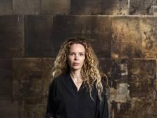 Roxane van Iperen houdt 4 mei-voordracht nadat Abdelkader Benali zich terugtrok