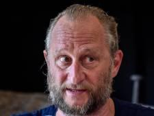 Benoît Poelvoorde porte plainte pour usage illégal de son nom et de son image